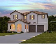 8242 Bryce Canyon Avenue, Windermere image
