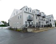 23 Howland St Unit 8, Plymouth image