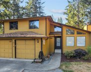 23519 46th Ave E, Spanaway image