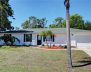 908 NE 5th PL, Cape Coral image