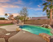 483 W Myrtle Drive, Chandler image