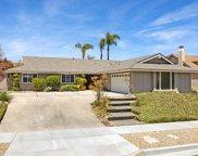 7343     Jackson Street, Ventura image