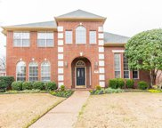 261 Chestnut Court, Coppell image