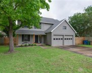 7711 Vail Valley Dr, Austin image