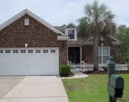 5510 Whistling Duck Drive, North Myrtle Beach image