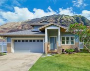 84-047 Maiola Place Unit Lot 47, Waianae image