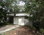 5381 78th Avenue N, Pinellas Park image