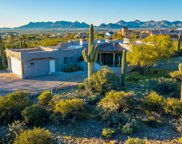 6050 E Windsong Street, Apache Junction image
