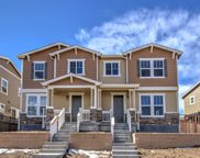 3752 Happyheart Way, Castle Rock image