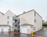 17532 NW SPRINGVILLE  RD, Portland image