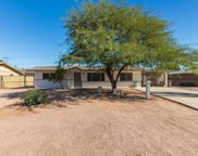1411 S Cactus Road, Apache Junction image