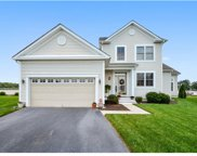 36774 Hummingbird Way, Selbyville image