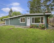 30256 1st Place S, Federal Way image