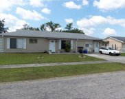 8745 Alam Avenue, North Port image