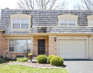 2S706 Avenue Normandy W, Oak Brook image