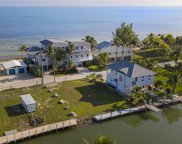 Lot 16 Sunset, Islamorada image