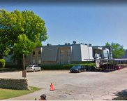 6072 NW Expressway Street, Warr Acres image