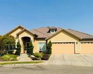 10938 N Sierra Vista, Fresno image