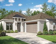 16512 Villa Brielle Ave, Baton Rouge image