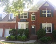 126 Northcliff Way, Greenville image