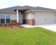 6095 Redberry Dr, Gulf Breeze image