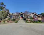 15543 Sleepy Creek Rd, El Cajon image