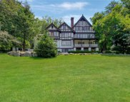 130 Continental  Road, Tuxedo Park image