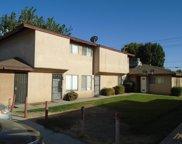 4508 Planz, Bakersfield image