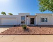1031 E Michelle Drive, Phoenix image