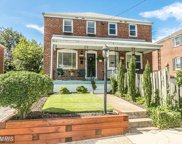 8524 OAKLEIGH ROAD, Baltimore image