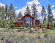 12368 Frontier Trail Unit F29-01, Truckee image
