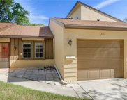 2101 Sunset Point Road Unit 705, Clearwater image
