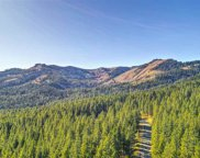4036 Courchevel Road, Tahoe City image