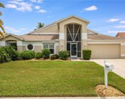 14891 Lake Olive DR, Fort Myers image