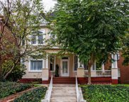 3629 Fleming Ave, Brighton Heights image