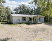 5762 Silver Sands Circle, Keystone Heights image