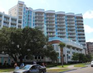 215 77th Avenue North Unit 501, Myrtle Beach image