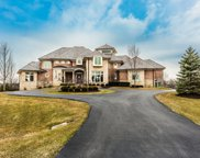 34 Aburdour Court, North Barrington image