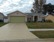 4907 Fort Peck Road, New Port Richey image