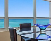 5445 Collins Ave Unit #1103, Miami Beach image