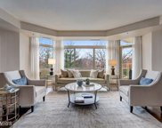 5610 WISCONSIN AVENUE Unit #402, Chevy Chase image