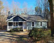 10501 Old Stage Road, Raleigh image