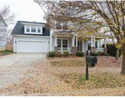 15302  Carrington Ridge Drive, Huntersville image