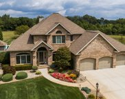 53494 Brittany Trail, Elkhart image