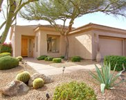 6609 E Shooting Star Way, Scottsdale image