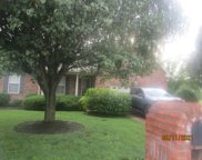 177 Putter Point Dr, Gallatin image