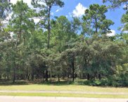 Lot 133 Oxbow Drive, Myrtle Beach image