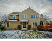 1283 Browning Court, Lansdale image