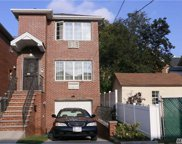 12-45 118th St, College Point image