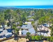 3071 Strawberry Hill Rd, Pebble Beach image